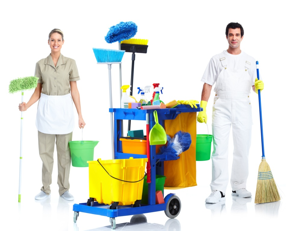 чистка мягкой мебели Солнечногорск недорого